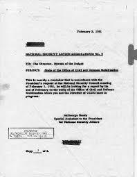 ivy league admission essays   emdr institute – eye movement    ivy league admission essays jpg