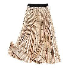 Rosatro <b>Women</b> Long <b>Skirts Ladies</b> Beach <b>Boho</b> Bottom Vintage ...