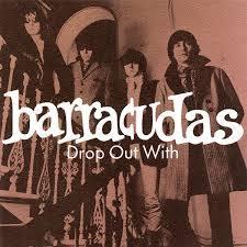 Read Hard's Classic Pop Punk Picks #35: The <b>Barracudas</b>- <b>Drop</b> ...