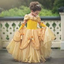 <b>Dress girl Cinderella</b> Children <b>Princess</b> Sofia <b>Dress</b> For Party ...