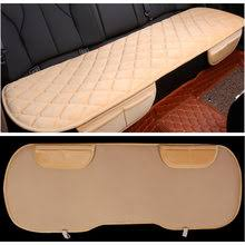 Online Get Cheap <b>Cover Seat</b> -Aliexpress.com | Alibaba Group