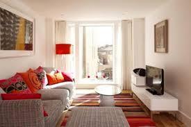 Small Living Room Interior Design Small Living Room Decor Plans Interior Pinterest Small