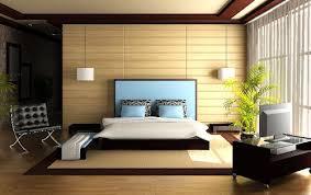 modern bedroom pendant lights bedroom pendant lighting