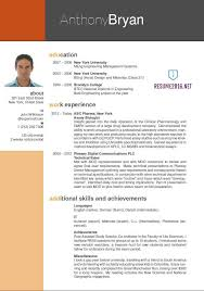 build a resume template   resume  planner and letter templatemake a resume for free to best resume templates aozc rim