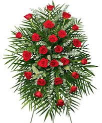 Sympathy <b>Flowers</b> - Elegant Designs by <b>Joy</b> - Islip, NY