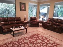 living room furniture houston design: houstons largest furniture store buy it today get it today american made quality furniture at value prices bedroom living room dining room