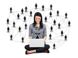 steps to developing your networking strategy launched careers networking