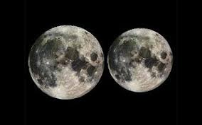 Спутник GOCE получил самую точную <b>гравитационную модель</b> ...
