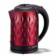 <b>Чайник</b> электрический (<b>2.0 л</b>) VS-181 за 1362.5р. С доставкой по ...