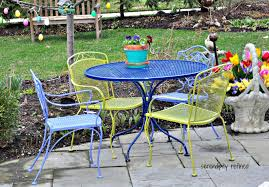 stunning outdoor patio furniture image id 1657 alexandria balcony set high quality patio furniture