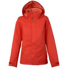 <b>Женские</b> спортивные <b>куртки</b> — купить на Яндекс.Маркете