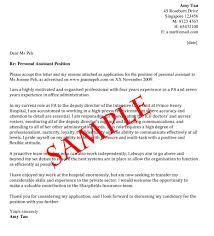 emailing resume emailing resume sample massage therapist sample resume cvtips sample email to attach cover letter sending cover letter by email