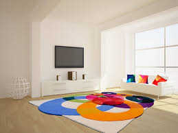 cool living room rugs cool living room rugs innovative with best of cool living decoration