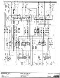 ford focus wiring diagrams images wiring diagrams ford focus wiring wiring diagram and