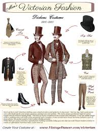 victorian mens clothing and costumes recreated steampunk men buy new victorian mens clothing a quality suit coat vest pants