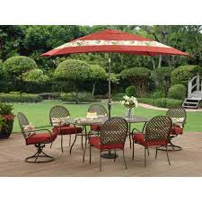 brown wicker outdoor furniture dresses: patio chairs amp stools middot outdoor dining sets