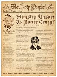 harry potter research paper harry potter character essay harry potter and law research paper ideas harry potter character essay harry potter and law research paper ideas
