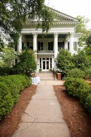 17 best images about desoto county ms horns lakes the historic banks house in hernando ms was the locale