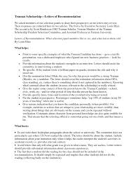 recommendation letter help for teachers letter of recommendation help for teachers creative writing ideas letter of recommendation help for teachers creative writing ideas