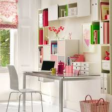 marvellous smart space for home office design romantic bright modern thoughtful home office storage solution built office storage