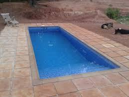 Resultado de imagen de fotos piscinas