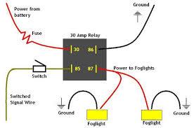 kc fog light wiring diagram kc image wiring diagram kc light wiring diagram kc auto wiring diagram schematic on kc fog light wiring diagram