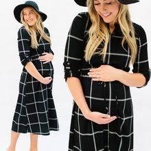 Best value Pregnancy <b>Sexy Dress</b> – Great deals on Pregnancy <b>Sexy</b> ...