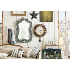 star wall decor makipera