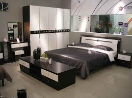 cool black bedroom furniture appropriate with various bedroom ideas neutral color bedroom background awesome black amazing bedroom awesome black