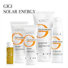 <b>SOLAR ENERGY</b> – Интернет-магазин Dolce Vita