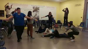 high school the engaging educator hudson river museum teens 1