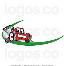 lawn mower clip art chadholtz lawn mower clipart black and white clipart panda clipart