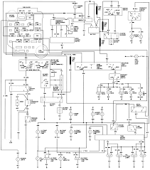2011 gmc stereo wiring diagram 2011 discover your wiring diagram 1989 acura integra wiring diagram