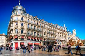 Image result for montpellier france