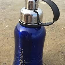 <b>Thinksport Insulated</b> Bottles Vs. Great... - thinkbaby <b>thinksport</b>