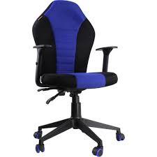 <b>Кресло Chairman game 8</b> — купить, цена и характеристики, отзывы
