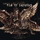 <b>Pain Of Salvation</b> on Amazon Music