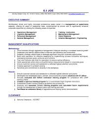 qualification examples for resume customer service experience qualification examples for resume executive summary example resume getessayz executive summary accounting inside example resume summaryregularmidwesterners