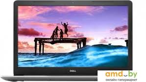 Ноутбук <b>Dell Inspiron</b> 17 <b>3781-6778</b> - купить в Минске по выгодной ...