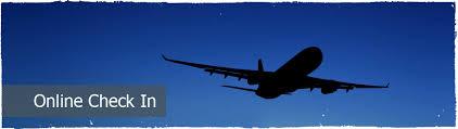 Αποτέλεσμα εικόνας για olympic air web check in