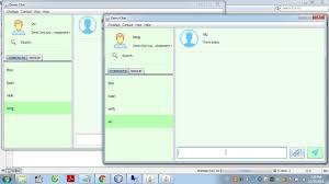 chat application using java sockets gui source code hd chat application using java sockets gui source code hd