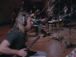 <b>Metallica</b>: Nothing Else Matters (Official Music Video) - YouTube