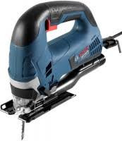 <b>Электролобзик Bosch GST</b> 850 BE Professional 060158F120