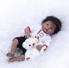 <b>NPK Bebes Reborn</b> Dolls Realistic Full Silicone Baby <b>Boy</b> Doll In ...