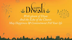 happy diwali quotes diwali wishes quotes 2016 in english hindi happy diwali quotes 2016