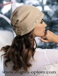 Cap Aurika #millinery #judithm #hats | головные уборы | Шарф ...