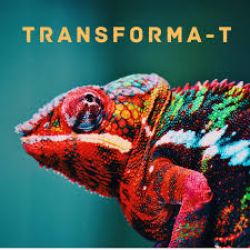 Transforma-T