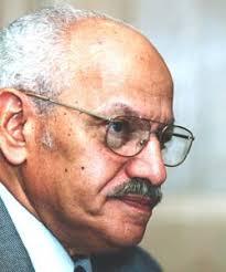 Ahmed Kamal Aboulmagd. - Aboulmagd