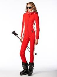 <b>womens ski suits</b> - Gorsuch   Ski <b>women</b>, Fashion, Skiing