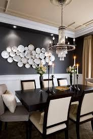 ideas dining room paint pinterest